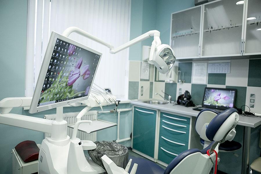 Протезирование зубов Ⓜ️ пл. Мужества, Ⓜ️ пр.Большевиков
