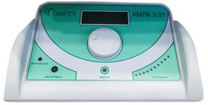 Ультразвуковая чистка лица на аппарате Галатея в клинике МедЛайн