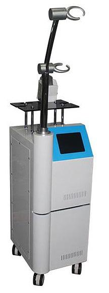 Аппарат для липоксации HERMES (Корея) в сети клиник МедЛайн